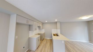 Photo 5: 86 12815 Cumberland Road in Edmonton: Zone 27 Townhouse for sale : MLS®# E4230834