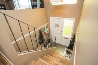 Photo 17: 3733 OAKDALE Street in Port Coquitlam: Lincoln Park PQ House for sale : MLS®# R2556663