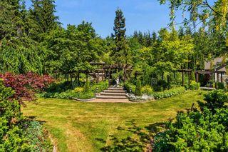 Photo 36: 12096 287 Street in Maple Ridge: Northeast House for sale : MLS®# R2624788