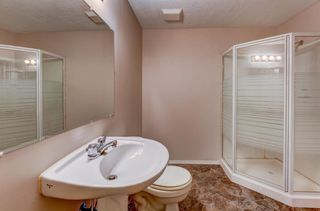 Photo 19: 1159 Country Hills Circle NW in Calgary: Country Hills Detached for sale : MLS®# A1150654