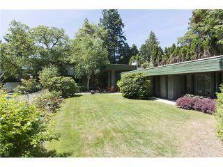 """Photo 13: 7170 HUDSON Street in Vancouver: South Granville House for sale in """"South Granville"""" (Vancouver West)  : MLS®# V1069762"""