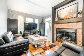 "Photo 8: 306 588 TWELFTH Street in New Westminster: Uptown NW Condo for sale in ""REGENCY"" : MLS®# R2531415"