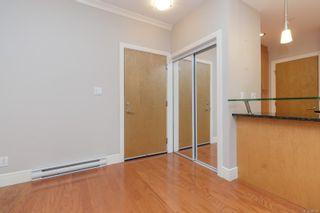 Photo 5: 208 769 Arncote Ave in Langford: La Langford Proper Condo for sale : MLS®# 886316