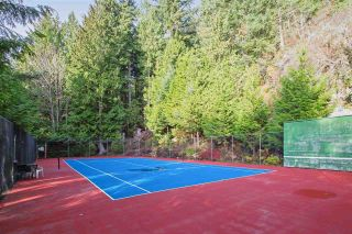 Photo 19: 35 KELVIN GROVE Way: Lions Bay Land for sale (West Vancouver)  : MLS®# R2517333
