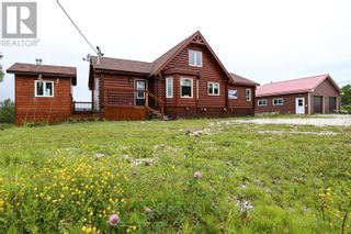 Photo 2: 277 Veterans Drive in Cormack: House for sale : MLS®# 1233637