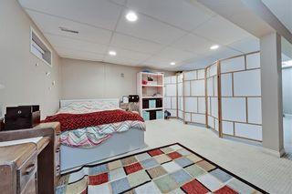 Photo 27: 2039 50 Avenue SW in Calgary: North Glenmore Park Semi Detached for sale : MLS®# C4295796