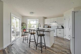 Photo 12: 9109 164 Avenue in Edmonton: Zone 28 House for sale : MLS®# E4246350