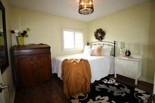 Photo 21: 1033 Fraser Court in Cobourg: House for sale