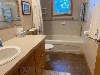 Photo 27: 4318 53A Street: Wetaskiwin House for sale : MLS®# E4253629
