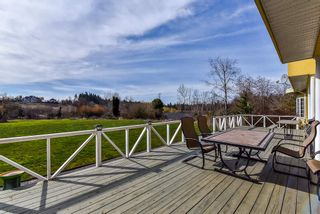 "Photo 25: 19110 42A Avenue in Surrey: Serpentine House for sale in ""LAKESIDE ESTATES"" (Cloverdale)  : MLS®# R2489756"