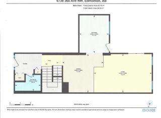 Photo 23: 6738 36A Avenue in Edmonton: Zone 29 Townhouse for sale : MLS®# E4242052