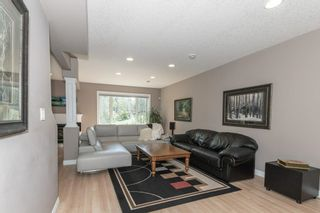 Photo 23: 30 26516 TWP 514: Rural Parkland County House for sale : MLS®# E4251058