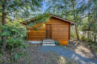Photo 38: 1966 Gillespie Rd in : Sk 17 Mile House for sale (Sooke)  : MLS®# 878837