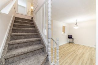 Photo 15: 40 LACOMBE Point: St. Albert Townhouse for sale : MLS®# E4257210