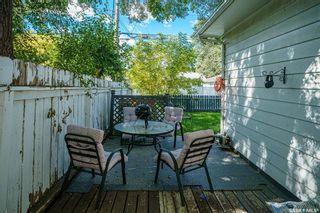 Photo 35: 1902 Ewart Avenue in Saskatoon: Holliston Residential for sale : MLS®# SK870459