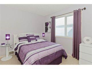 Photo 33: 109 ROYAL OAK Place NW in Calgary: Royal Oak House for sale : MLS®# C4055775