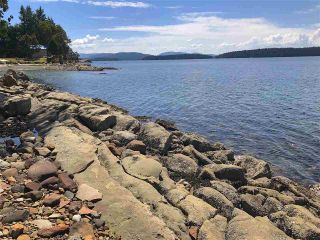 Photo 17: 21455 PORLIER PASS Road: Galiano Island House for sale (Islands-Van. & Gulf)  : MLS®# R2391023