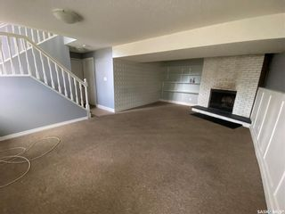 Photo 18: 727 Lenore Drive in Saskatoon: Lawson Heights Residential for sale : MLS®# SK860449