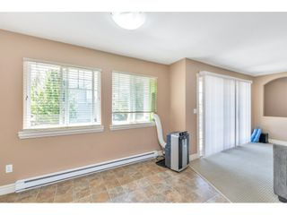 """Photo 15: 201 16718 60 Avenue in Surrey: Cloverdale BC Condo for sale in """"MCLELLAN MEWS"""" (Cloverdale)  : MLS®# R2486554"""