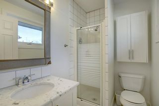 Photo 26: 2607 Laurel Crescent SW in Calgary: Lakeview Detached for sale : MLS®# A1065350