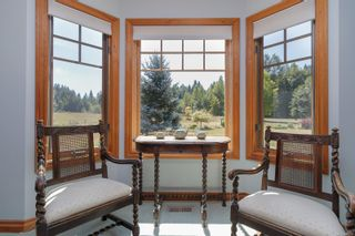 Photo 18: 3775 Mountain Rd in : ML Cobble Hill House for sale (Malahat & Area)  : MLS®# 886261
