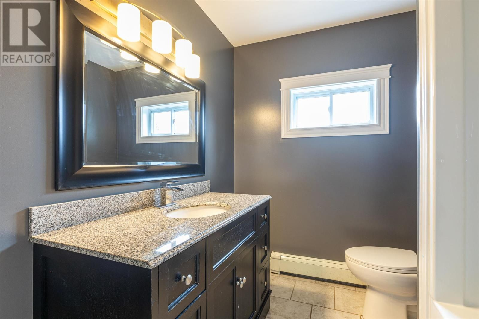 Photo 25: Photos: 5 Cherry Lane in Stratford: House for sale : MLS®# 202119303
