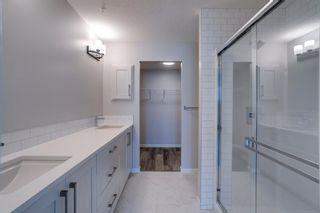 Photo 10: 1401 19489 Main Street SE in Calgary: Seton Apartment for sale : MLS®# A1136338