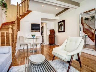 Photo 16: 147 Hamilton Street in Toronto: South Riverdale House (2-Storey) for sale (Toronto E01)  : MLS®# E3312950