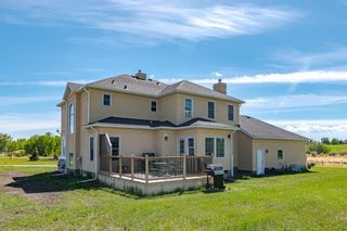 Photo 38: 8116 266 Avenue W: Rural Foothills County Detached for sale : MLS®# A1118990