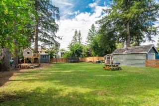 Photo 2: 4503 200 St in Langley: Langley City House for sale : MLS®# R2301493