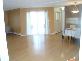 Photo 7: 209 11218 80 Street in Edmonton: Zone 09 Condo for sale : MLS®# E4241143