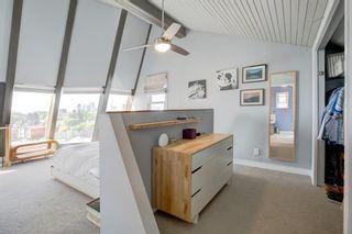 Photo 32: 1009 Drury Avenue NE in Calgary: Bridgeland/Riverside Detached for sale : MLS®# A1119355