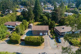 Photo 3: 2247 Rosewood Ave in : Du East Duncan House for sale (Duncan)  : MLS®# 879955