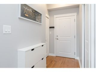 """Photo 11: 303 13339 102A Avenue in Surrey: Whalley Condo for sale in """"The Element"""" (North Surrey)  : MLS®# R2440975"""