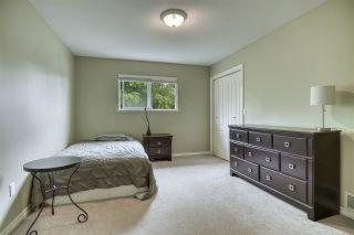 "Photo 15: 16423 89 Avenue in Surrey: Fleetwood Tynehead House for sale in ""FLEETWOOD ESTATES"" : MLS®# R2463402"