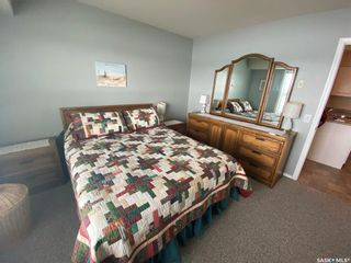 Photo 9: 306 601 110th Avenue in Tisdale: Residential for sale : MLS®# SK846069