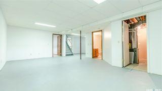 Photo 23: 411 Garvie Road in Saskatoon: Silverspring Residential for sale : MLS®# SK806403