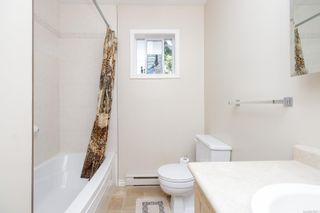 Photo 24: 1380 W Treebank Rd in : Es Kinsmen Park House for sale (Esquimalt)  : MLS®# 878071