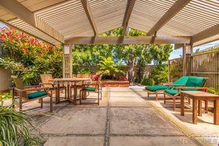 Photo 25: LA JOLLA House for sale : 3 bedrooms : 5570 Warbler Way