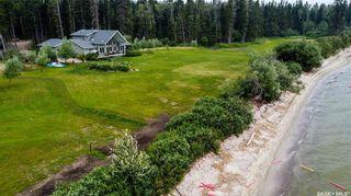 Photo 7: lot 1 Lake Address in Turtle Lake: Lot/Land for sale : MLS®# SK860300