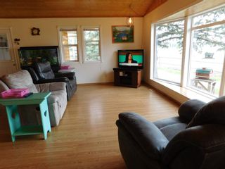 Photo 7: 84078 Highway 591: Rural Clearwater County Detached for sale : MLS®# A1111743