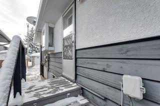 Photo 23: 855 13 Avenue NE in Calgary: Renfrew Detached for sale : MLS®# A1064139