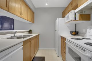 """Photo 7: 108 2437 WELCHER Avenue in Port Coquitlam: Central Pt Coquitlam Condo for sale in """"STERLING CLASSIC"""" : MLS®# R2587688"""