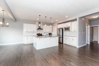 Photo 10: 15820 13 Avenue in Edmonton: Zone 56 House for sale : MLS®# E4254692