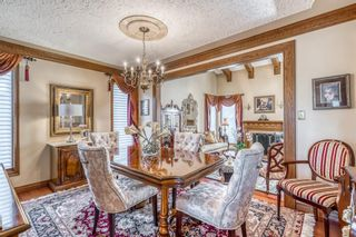 Photo 9: 356 Berkshire Place NW in Calgary: Beddington Heights Detached for sale : MLS®# A1148200