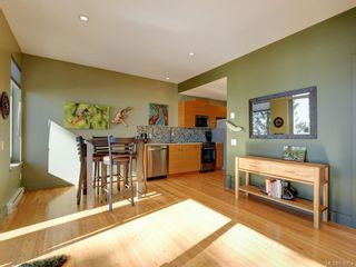 Photo 33: 7703 West Coast Rd in : Sk West Coast Rd House for sale (Sooke)  : MLS®# 836754