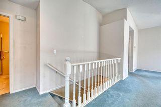 Photo 33: 55 CEDUNA Park SW in Calgary: Cedarbrae Duplex for sale : MLS®# A1015320