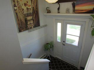 Photo 19: 209 9 Avenue NE: Sundre Detached for sale : MLS®# A1120415