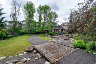 Photo 40: 47 Chapala Landing SE in Calgary: Chaparral Detached for sale : MLS®# A1124054