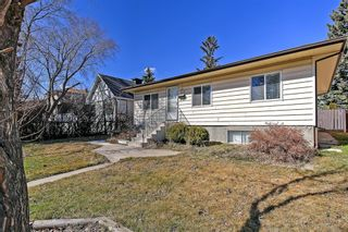 Photo 32: 818 68 Avenue SW in Calgary: Kingsland Detached for sale : MLS®# A1068540